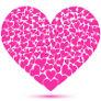 Valentines Feature