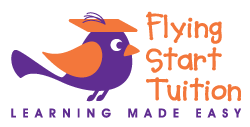 Half Term Holiday Booster Course with Flying Start Tuition