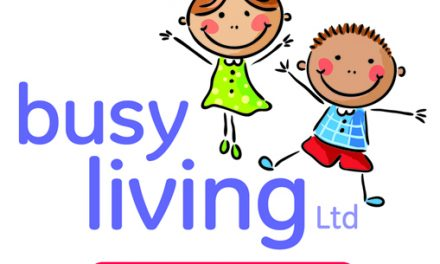 Busy Living Pre-School Opening in Little Chalfont
