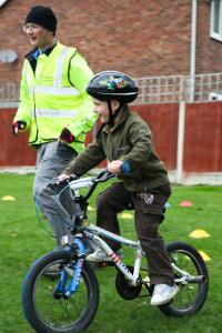 bike-training1