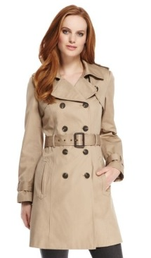 Busymum trench