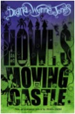 Howls