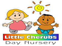 Little Cherubs Day Nursery Launches in Chesham