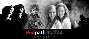 RedpathStudios6