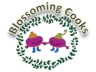 blossomingcooks