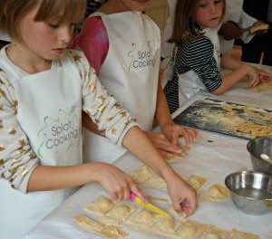 Half Term Holiday Clubs & Classes – February 2015