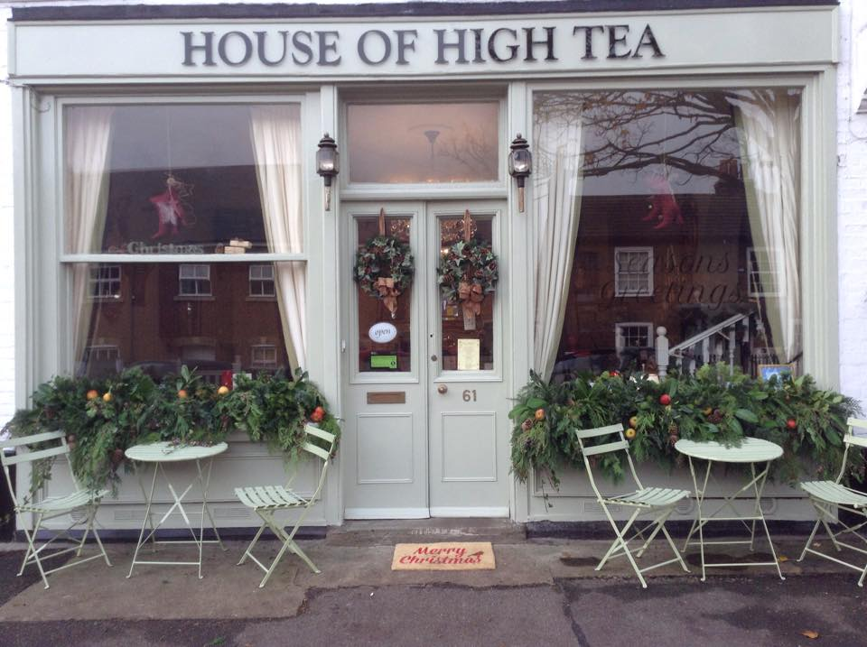 HouseofHighTea