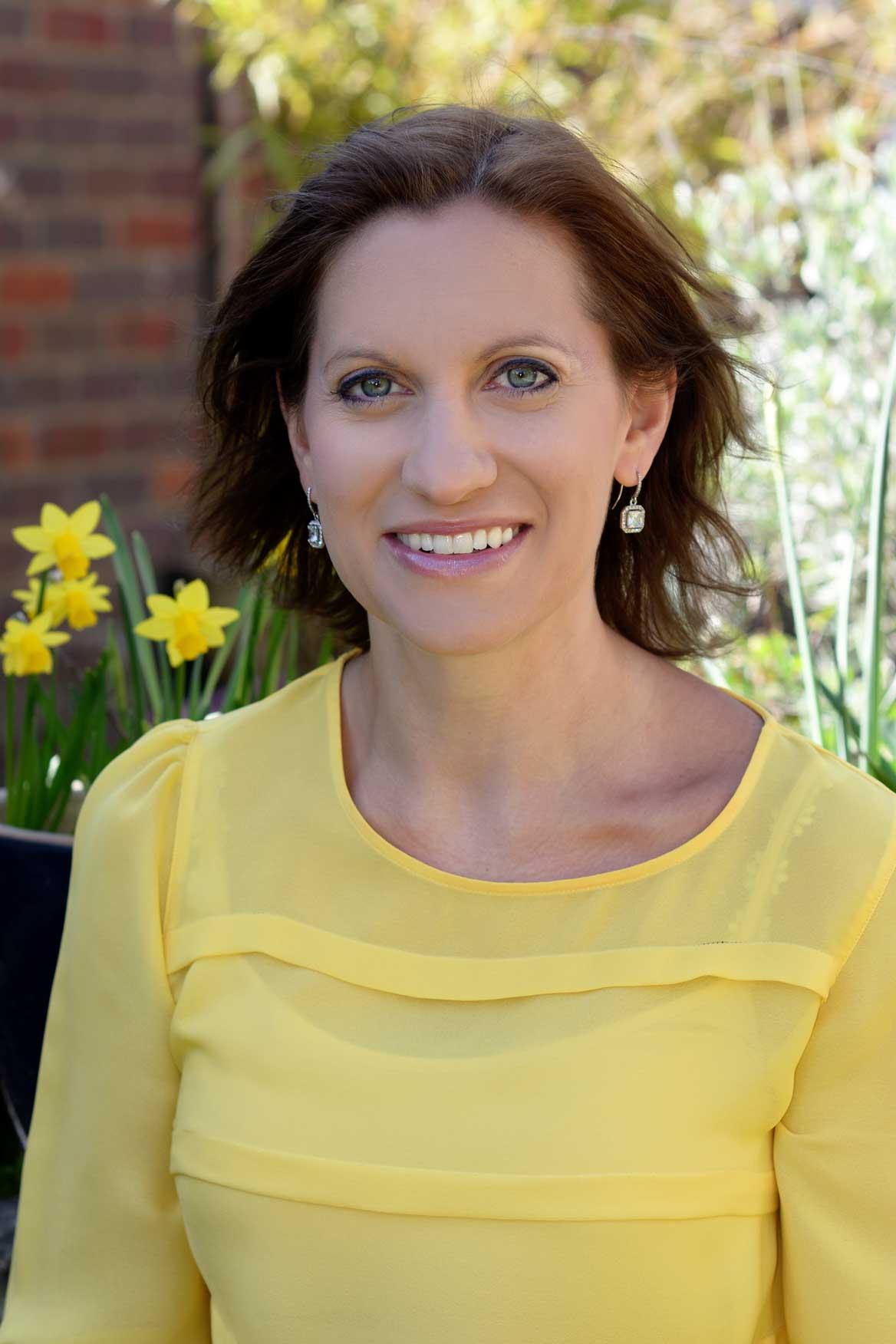 ElizabethHancock