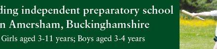 INDEPENDENT SCHOOLS OPEN DAYS AUTUMN 2015