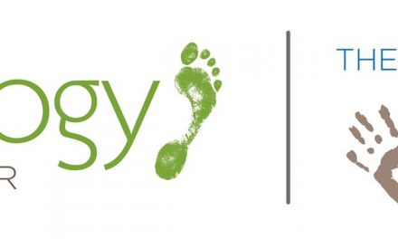 REFLEXOLOGY BY ANNE BAKER LAUNCHES NEW CLINIC IN LITTLE CHALFONT