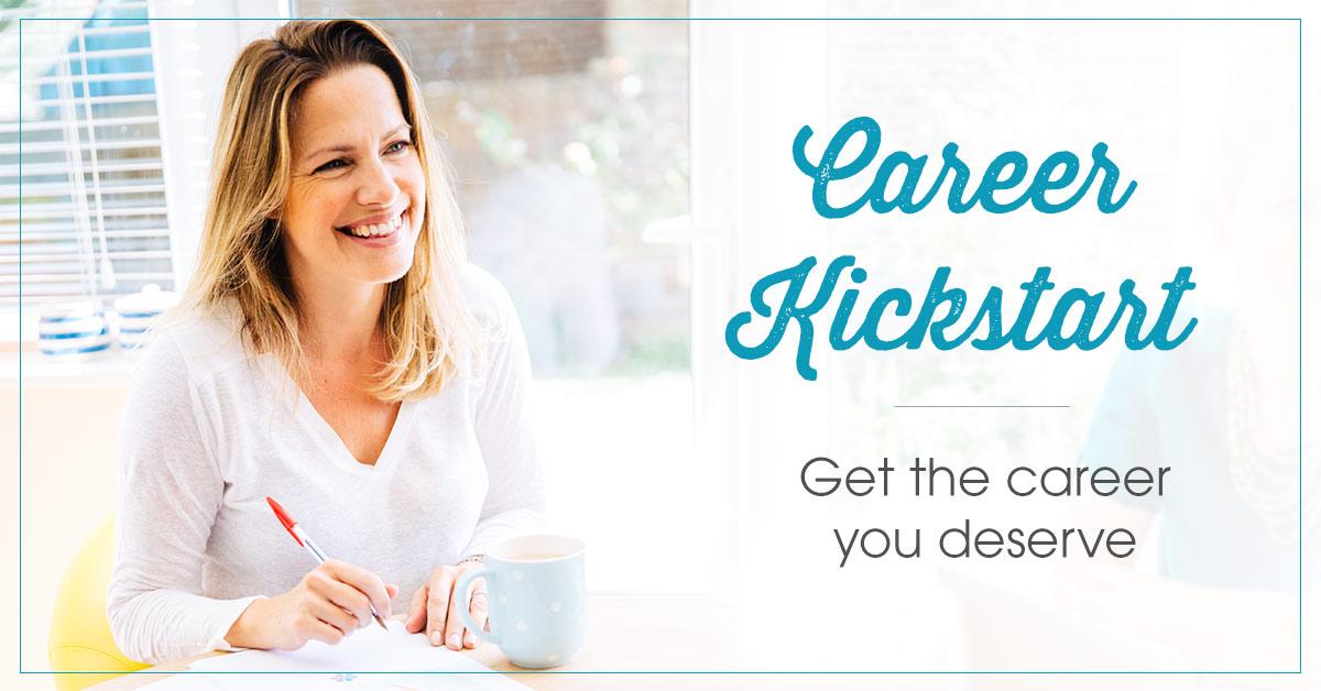 career kickstart