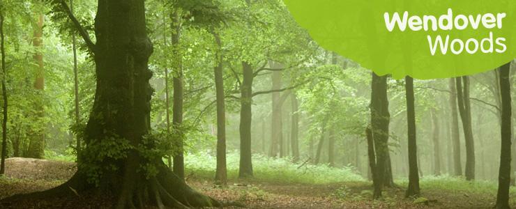 wendoverwoods