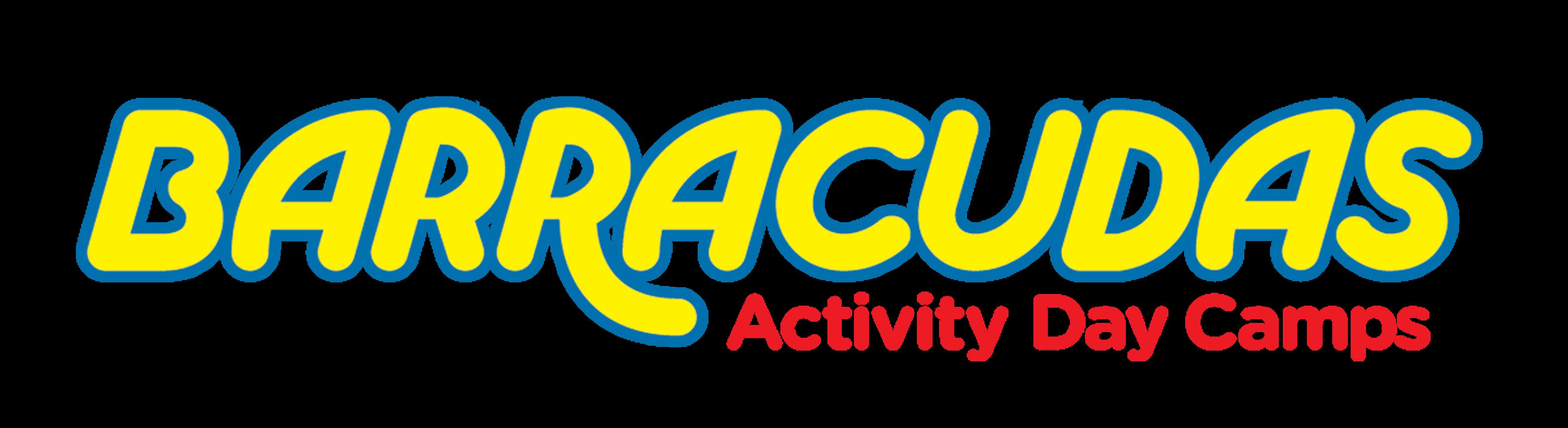 Barracudas logo
