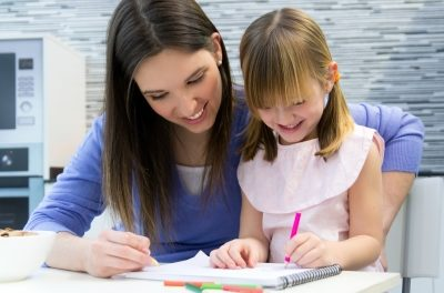 HOME EDUCATION: YOUR QUESTIONS ANSWERED