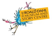 FANTABULOUS FATHER'S DAY AT THE ROALD DAHL MUSEUM
