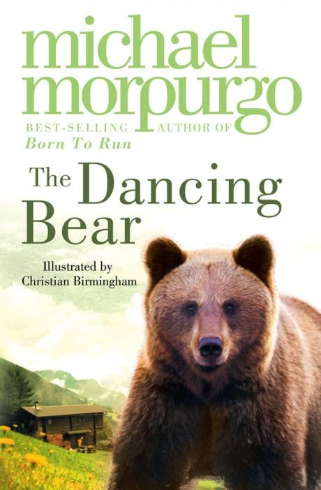 The-Dancing-Bear