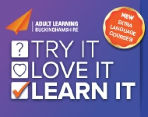 FREE Adult Learning Courses – Nov 2016