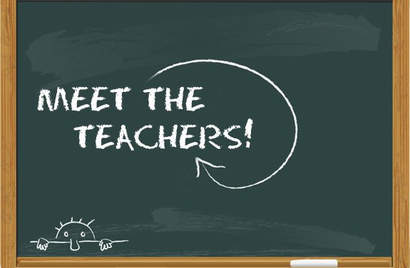 How to get the most out of parent-teacher meetings