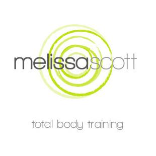 Melissa Scott Jan 2017 3 month campaign