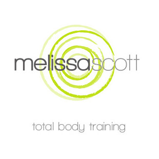 Melissa Scott Jan 2017 3 month campaign
