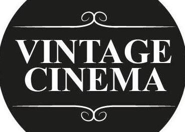 THE CHILTERNS VINTAGE CINEMA REVIEWED