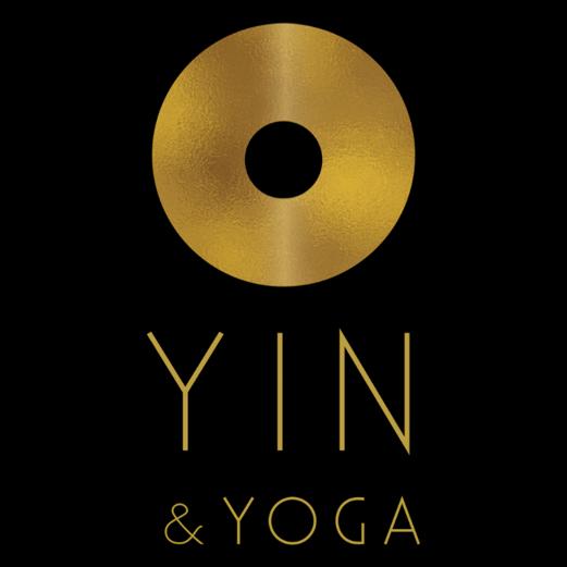 Yin & Yoga