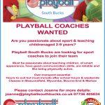 PlayballCoaches3 -17LR