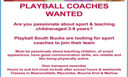 PLAYBALL SPORT COACH