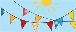 Book a stall Chestnut Lane & Elangeni Summer Fair
