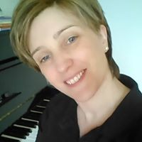 Flute, Clarinet, Recorder and Piano Tuition