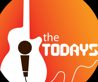 THE TODAYS (LIVE MUSIC FOR HOUSE PARTIES, PUBS, RESTAURANTS, EVENTS)