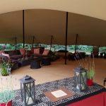 Tent Peg
