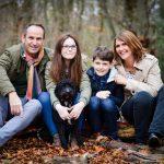 family photographer bucks helen rayner