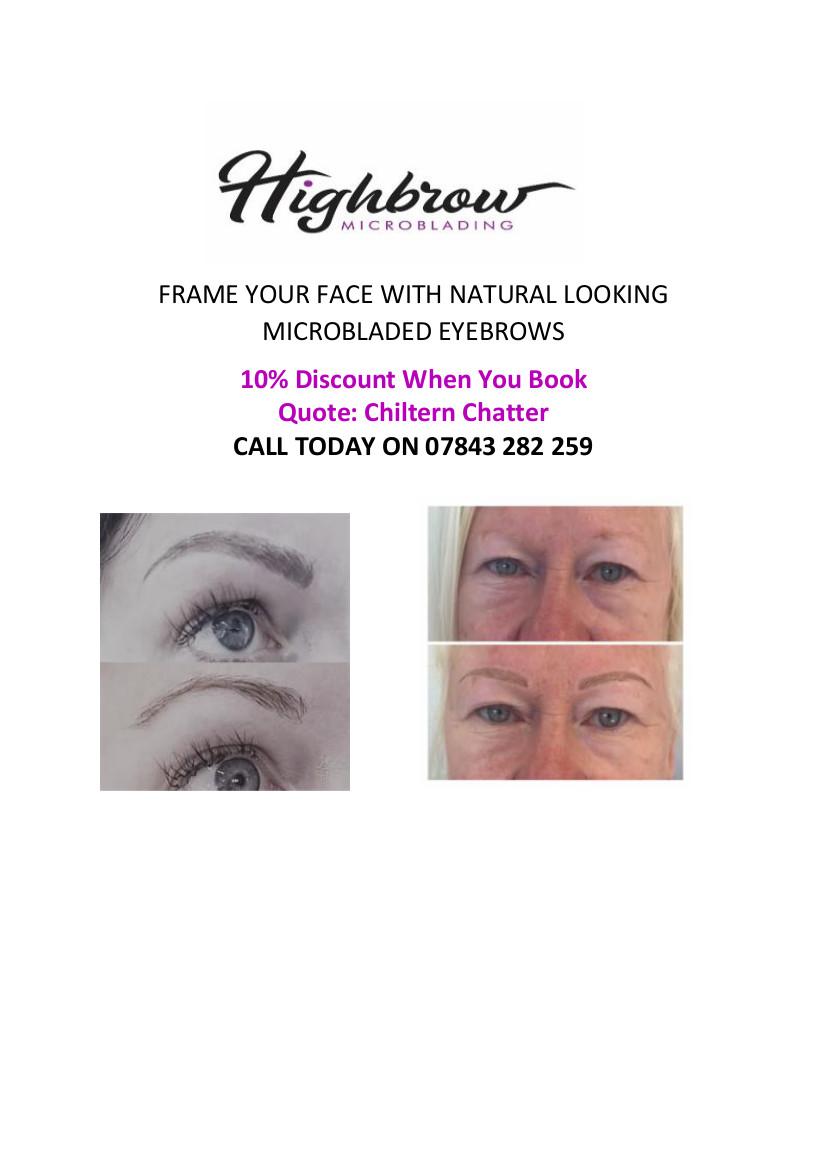 Highbrow Ad Oct 2017 version 2