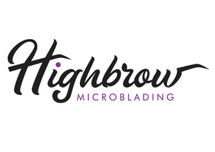 10% off at Highbrow Microblading