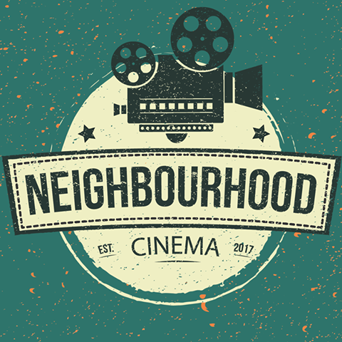 10% discount at Neighbourhood Cinema