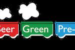 SGPre-school_Logo (transparent) small