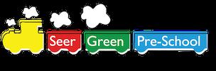 Pre-School Assistant Vacancy – Seer Green Pre-School