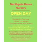Northgate House Nursery (2)