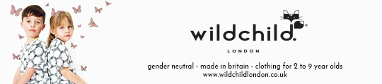 Wild Child Banner ad Feb 2018
