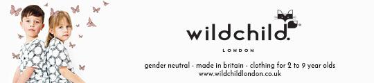 Wild Child Banner ad Feb 2018