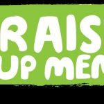 Fundraising Group member (font)