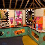 Bucks_County_Museum_Bricks_Britannia_Roald_Dahl-0632