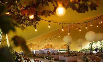 Planning a wedding, party, corporate event?