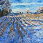 2017-12-12-snow-field-small.jpg