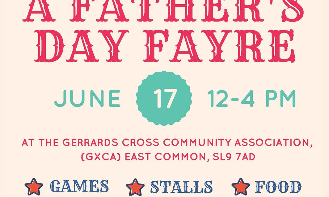 Family Fun Day – GX
