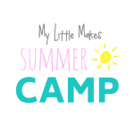 My Little Makes Summer Camp Logo.png
