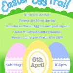 Easter Trail Poster_compressed.jpg