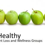 Weight-loss-and-wellness-groups.jpg