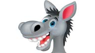 Beaconsfield Donkey Derby